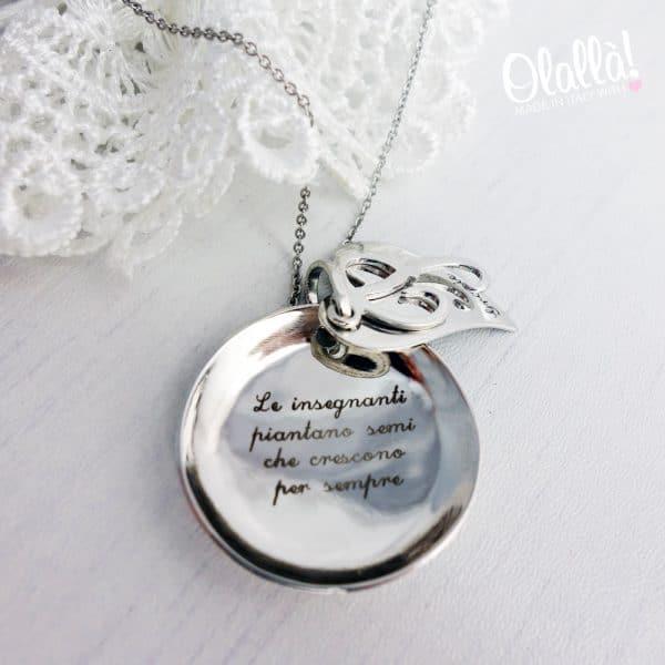 ciondolo-argento-personalizzato-iniziale-cuore