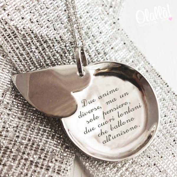 ciondolo-cuore-argento-925-personalizzata-incisione3