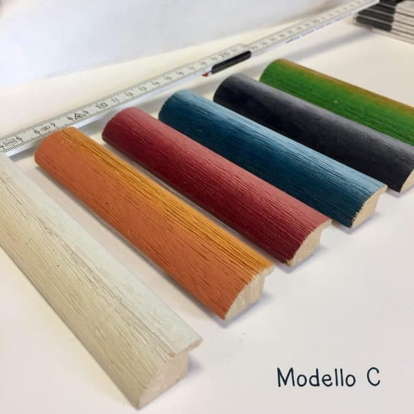 cornici-lavorate--legno-multicolor-made-in-italy2