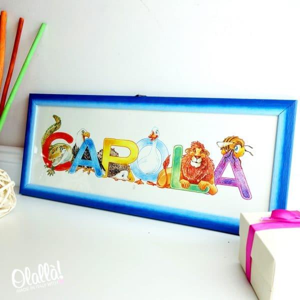 illustrazione-animali-nome-personalizzato-regalo-1 (1)
