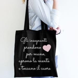 shopper-maestra-insegnanti