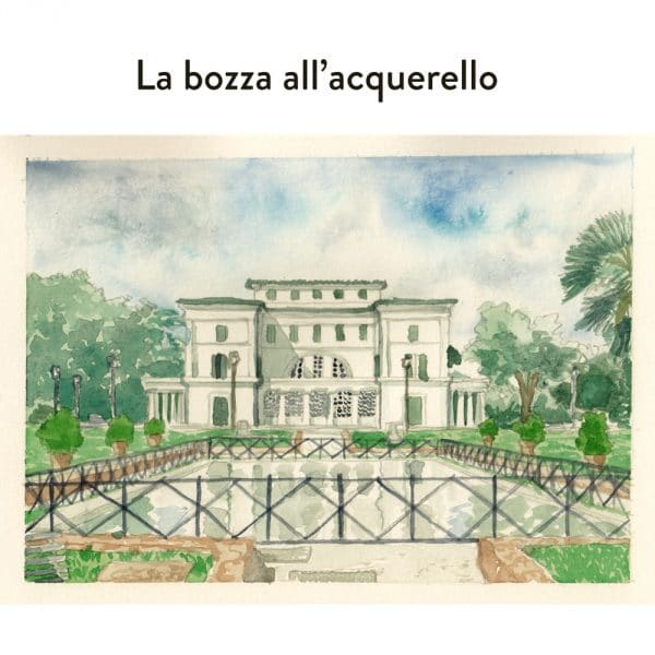 villa-dipinto-da-foto