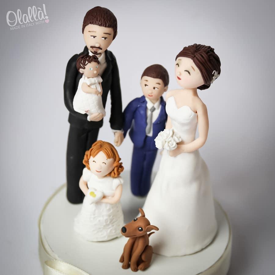 cake-topper-personalizzato-animali-bambini33