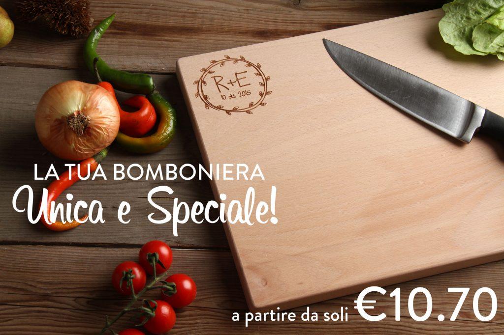 taglieri-bomboniera-personalizzati-banner