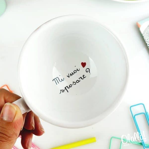 tazza-proposta-matrimonio-personalizzata-1