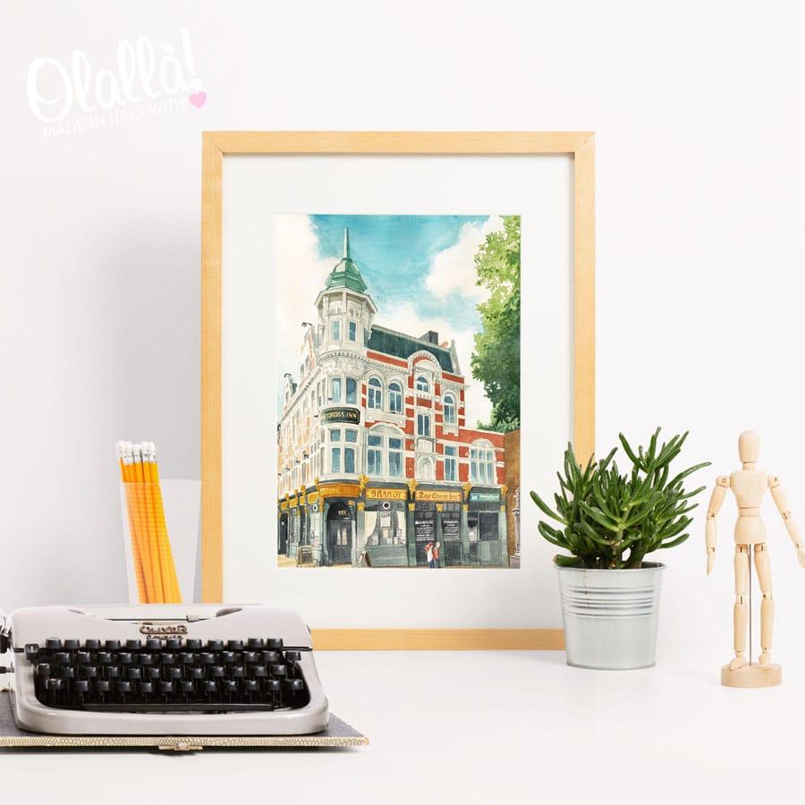 DIPINTO-PERSONALIZZATO-DA-FOTO-HOTEL