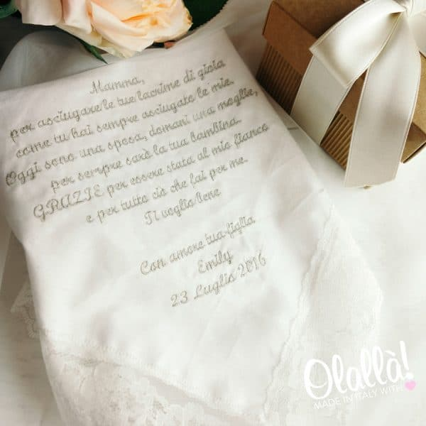fazzoletto-della-sposa-mamma-grigio2