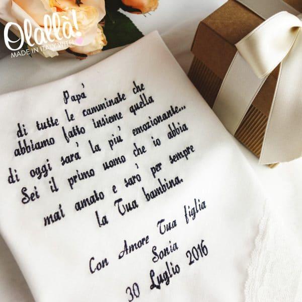 fazzoletto-della-sposa-papa