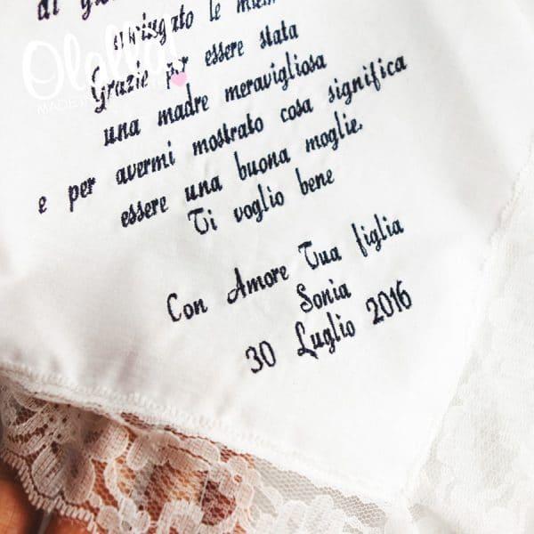 fazzoletto-della-sposa-mamma