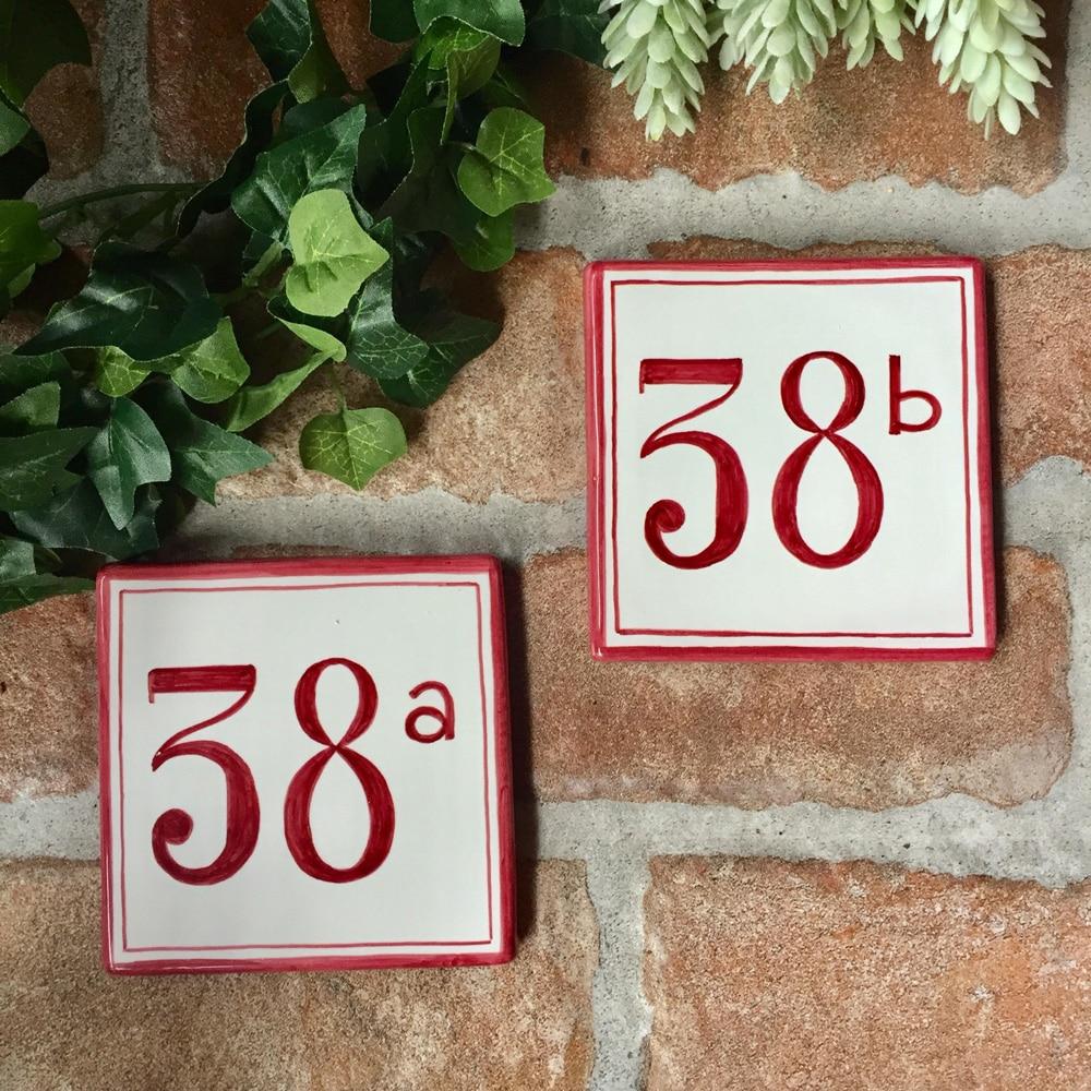 numero-civico-rosso-quadrato-piccolo-fatto-mano2