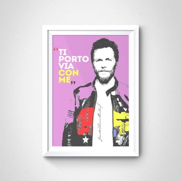 poster-personalizzato-idea-regalo-fan-jovanotti (1)
