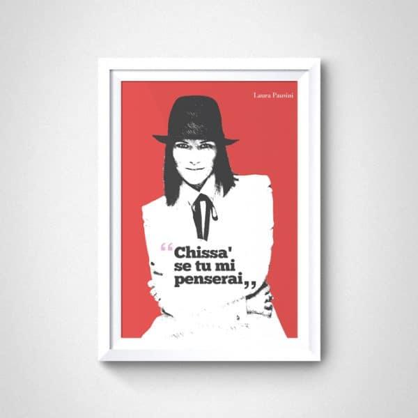 poster-personalizzato-laura-pausini-citazione-idea-regalo (3)