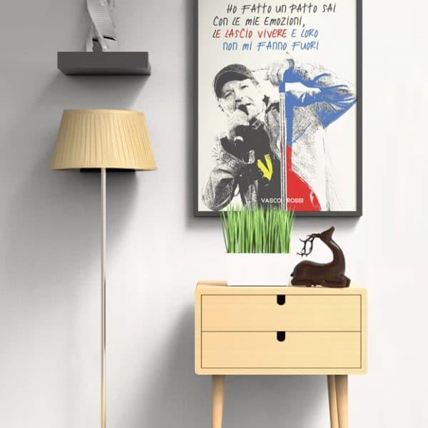 poster-personalizzato-vasco-rossi-idea-regalo (1)