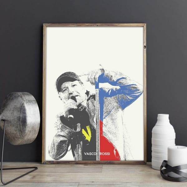 poster-personalizzato-vasco-rossi-idea-regalo (3)