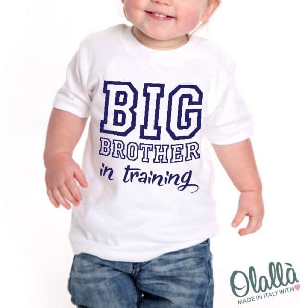 t-shirt-bambino-baby-big-brother-fratello-maggiore