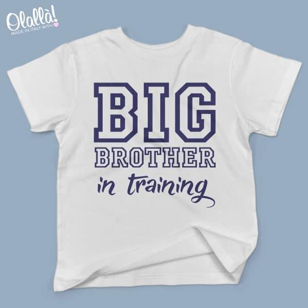t-shirt-bambino-baby-big-brother-fratello-maggiore2