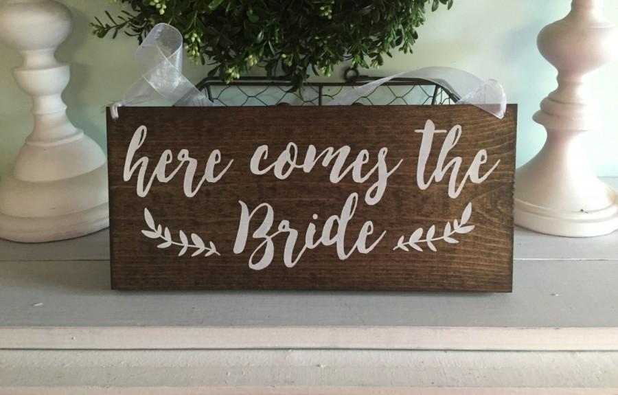 targhetta-matrimonio-arriva-la-sposa