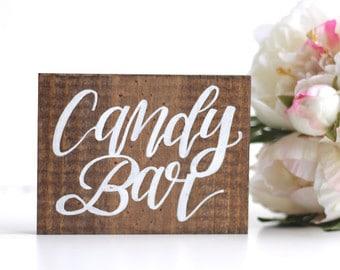 targhetta-matrimonio-candy-bar-elegante