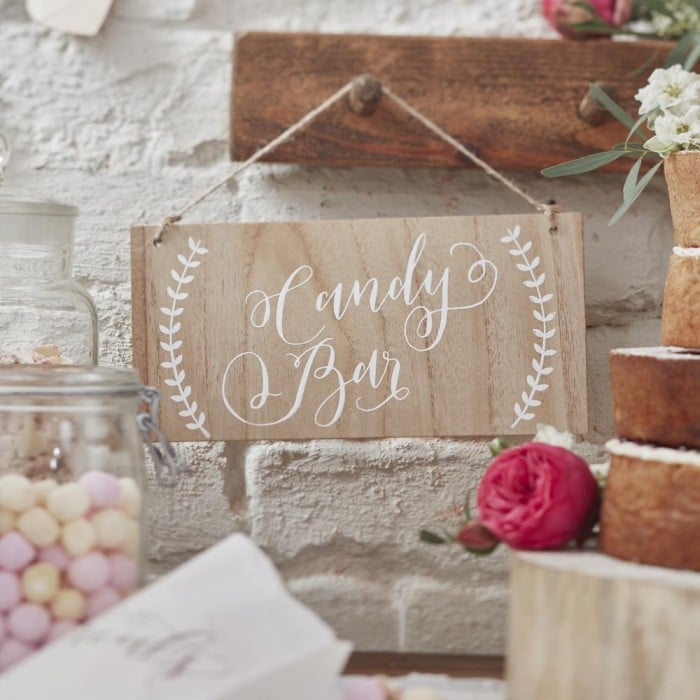 targhetta-matrimonio-confettata