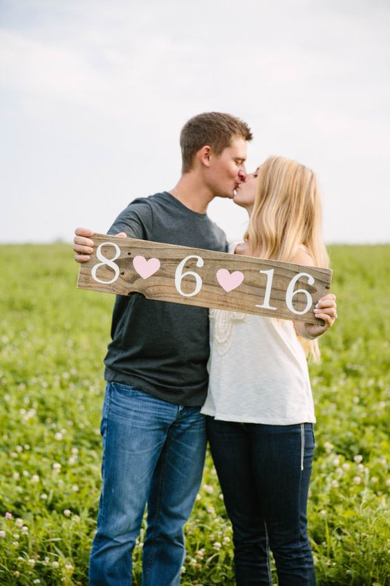 targhetta-matrimonio-data-annuncio