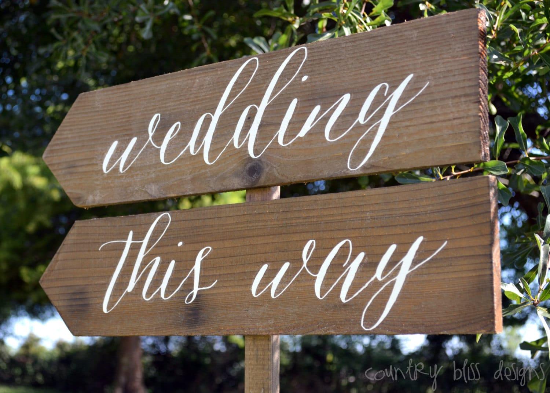 targhetta-matrimonio-direzione-romantica