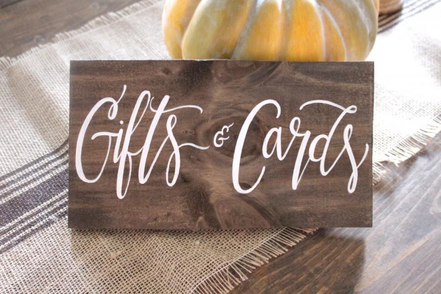 targhetta-matrimonio-gifts-cards