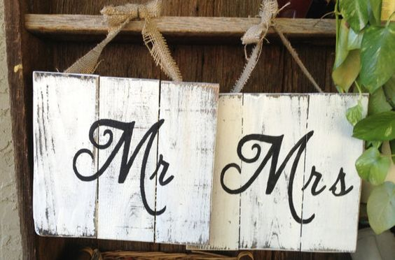targhetta-matrimonio-mr-mrs-bianca
