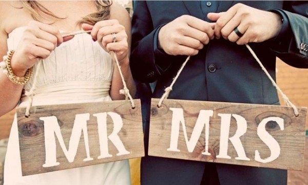 targhetta-matrimonio-mr-mrs-country