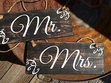 targhetta-matrimonio-mr-mrs-scura