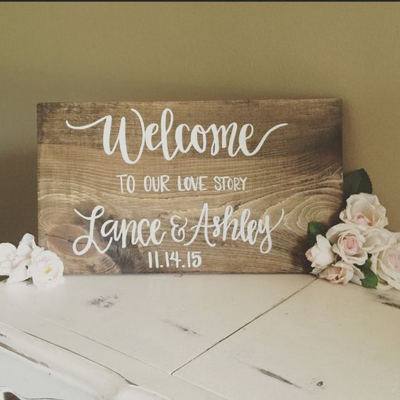targhetta-matrimonio-nomi-sposi-data