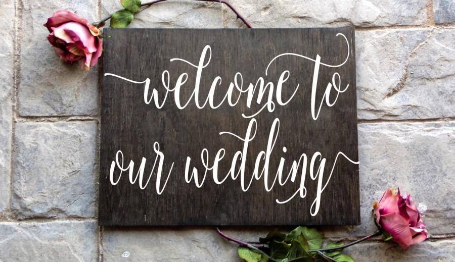 targhetta-matrimonio-welcome-gafica-romantica