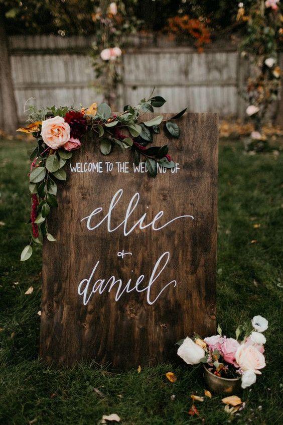 targhetta-matrimonio-welcome