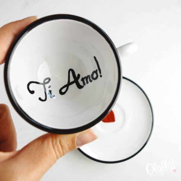 tazzine-ceramica-messaggio-segreto-ti-amo