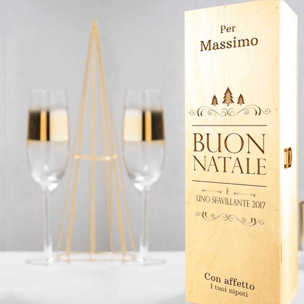 cassetta-vino-personalizzata