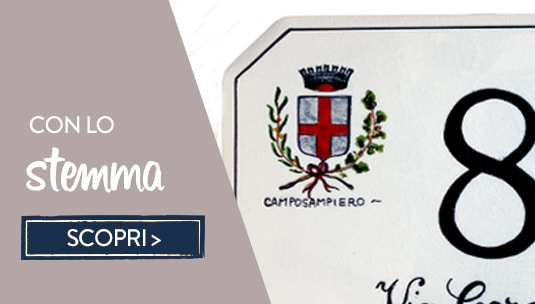 banner-civici-stemma