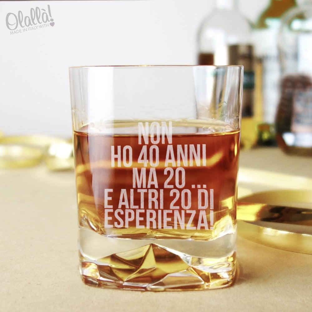 bicchiere-whiskey-personalizzato-regalo-40-anni