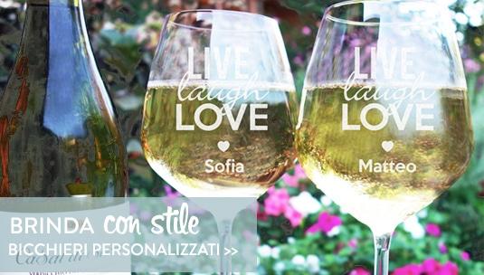 bicchieri-personalizzati
