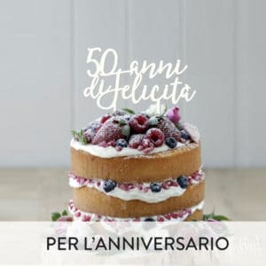 cake-topper-per-anniversario