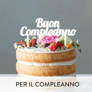 cake-topper-per-compleanno