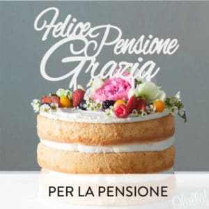 cake-topper-per-pensione
