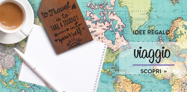 Homepage_giugno_viaggi