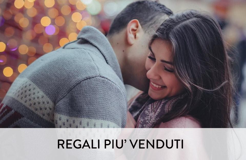 REGALI-DI-SAN-VALENTINO-PIU-VENDUTI