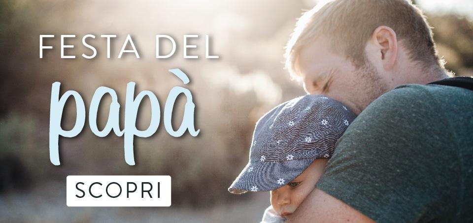 REGALI-FESTA-PAPA-01