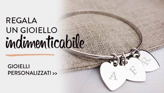 banner-gioielli-personalizzati