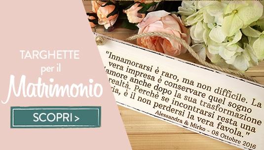 banner-targhette-matrimonio
