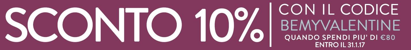 banner10-per-cento-sconto-valentino2017