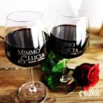 bicchieri-personalizzati-25esimo-anniversario