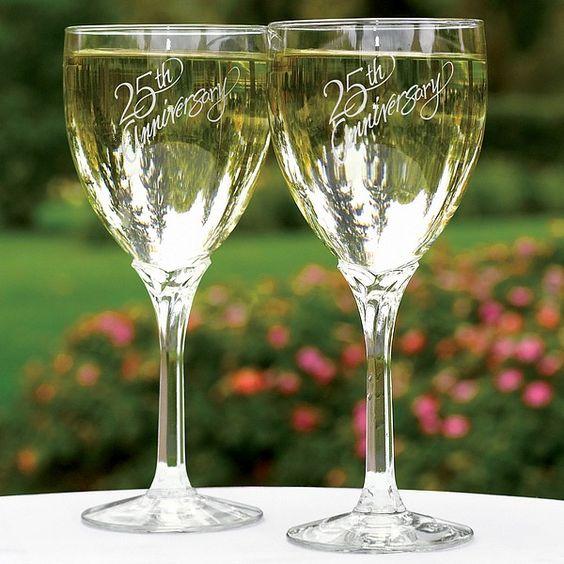 bicchieri-personalizzati-anno-anniversario