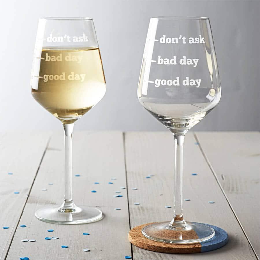 bicchieri-personalizzati-bella-giornata-cattiva-giornata