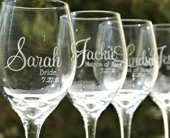 bicchieri-personalizzati-damigelle-testimoni
